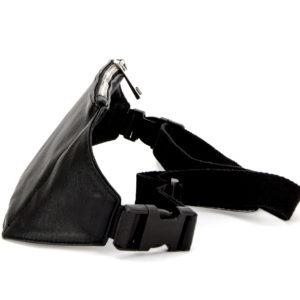 FLAT POUCH BAG